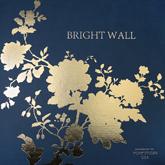 Brigth Wall