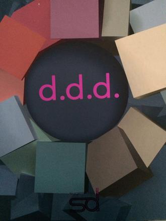 D.D.D