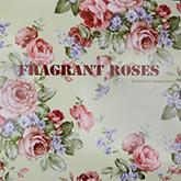 Fragant Roses