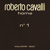 Roberto Cavalli 1