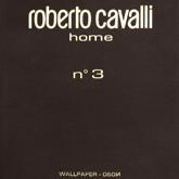 Roberto Cavalli 3