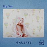 Tiny Tots