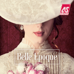 Belle Epoque 3